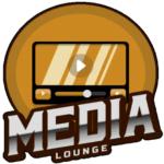 media lounge apk firestick