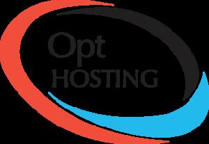opt hosting