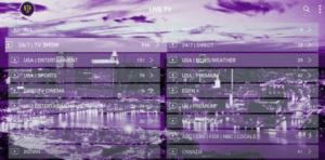 bmorestreams iptv channels