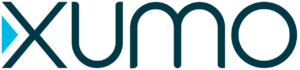 legal iptv providers xumo