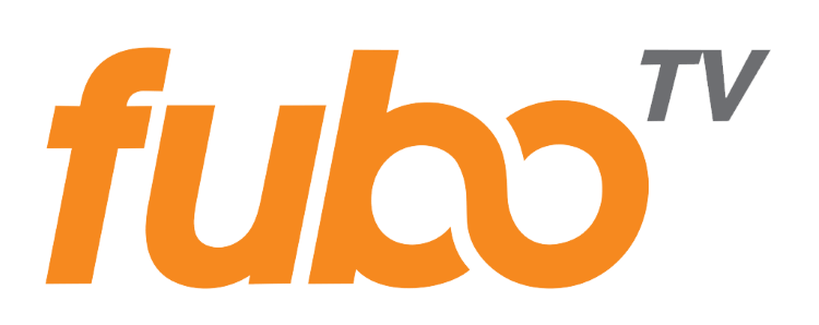 best legal iptv providers fubotv