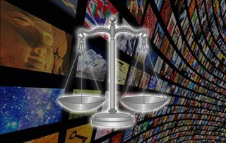 legal iptv providers