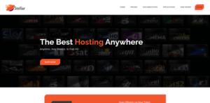 stellar streamz website