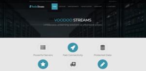 voodoo iptv website