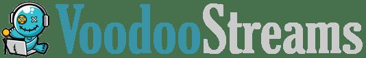voodoo iptv review