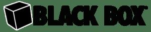 black box iptv review