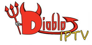 diablo iptv review