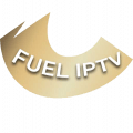 fuel iptv review