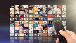 Popular Android devices for using IPTV include the NVIDIA Shield, Chromecast with Google TV, Tivo Stream 4K, generic Android TV Boxes, and more.