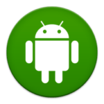 """APK stands for """"Android application package"""" which is the file format used by the Android operating system."""