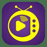 swift streamz app