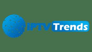 iptv trends review