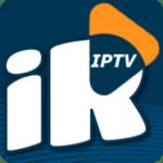 iron iptv review