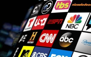 Verified IPTV providers are 100% legal to install and stream content within these services.