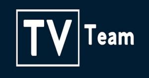 tv team iptv review