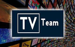 tv team iptv