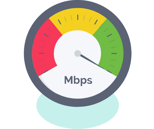 It's important to mention that using an live tv service will require a high-speed internet connection for streaming.