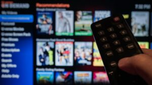 With so many live TV services to choose from, there are a few important factors to note when determining the best provider for you.