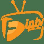 flex iptv review