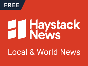 haystack news local channels
