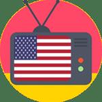 usa tv and radio apk