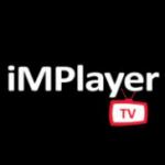 implayer iptv
