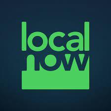 local now app