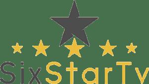 six star iptv review