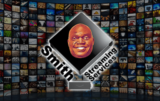 smith streaming services