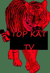 top kat iptv review