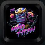 best kodi addons for live tv mad titan sports