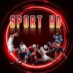 sporthd best kodi addons for live tv