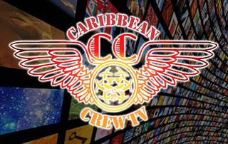 caribbean crew iptv
