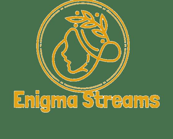 enigma streams iptv
