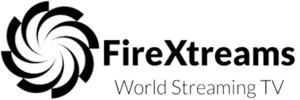 firextreams