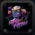 mad titan sports kodi