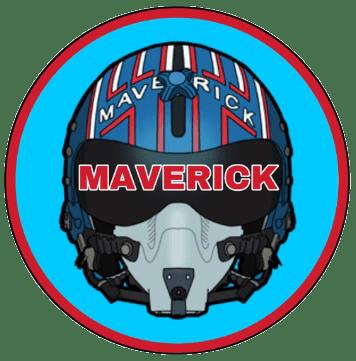 maverick kodi