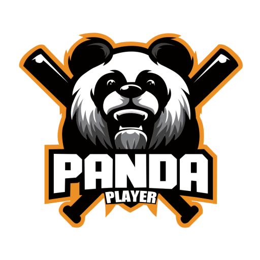 panda iptv service