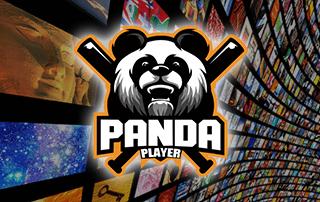 panda iptv