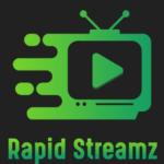 rapid streamz apk iptv