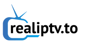 real iptv review