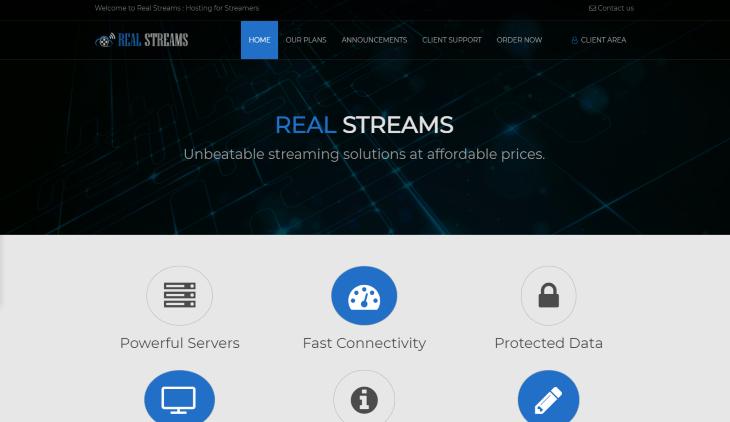 real streams iptv website