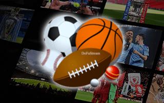 simple sports kodi addon