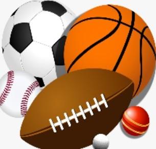simple sports kodi