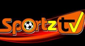 sportz tv alternatives