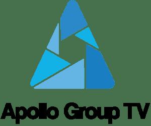 apollo group tv sportz tv not working
