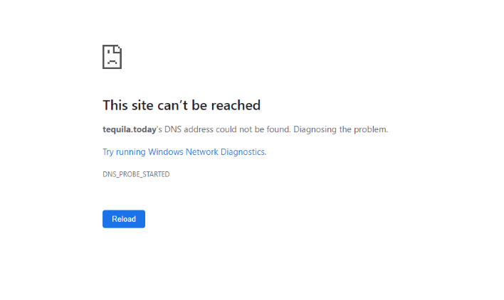 The official website of Sportz TV (JC Media) is now offline and we are not sure if it will come back.