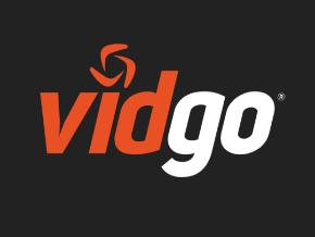 sportz tv not working vidgo