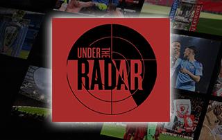 under the radar iptv