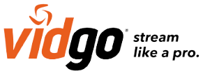 Vidgo is a popular IPTV Service used by thousands of cord-cutters across the world for watching live channels.